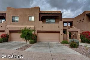 13600 N FOUNTAIN HILLS Boulevard, 801, Fountain Hills, AZ 85268