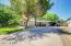 2719 E FLOWER Street, Phoenix, AZ 85016