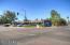 4540 N 44TH Street, 2, Phoenix, AZ 85018