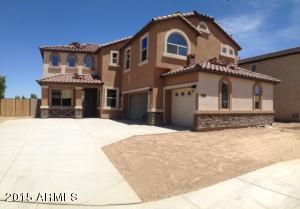 22162 E VIA DEL VERDE Way, Queen Creek, AZ 85142