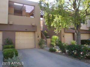 7710 E GAINEY RANCH Road, 211, Scottsdale, AZ 85258
