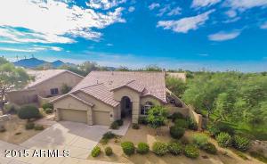 7425 E WHISTLING WIND Way, Scottsdale, AZ 85255
