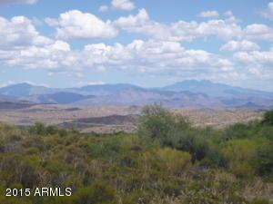 426XX N Deer Trail Road N, 149, Unincorporated County, AZ 85262