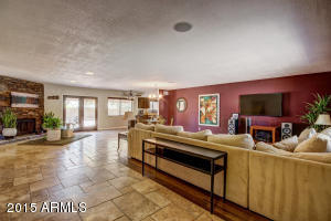 5707 E THUNDERBIRD Road, Scottsdale, AZ 85254