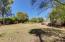 7260 E SWEETWATER Avenue, Scottsdale, AZ 85260