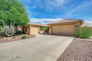 11265 E ROSELLE Circle, Mesa, AZ 85212