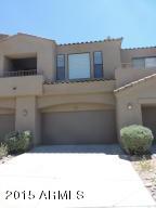 16600 N THOMPSON PEAK Parkway, 1077, Scottsdale, AZ 85260