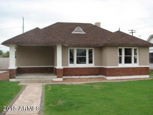 1904 W GRANADA Road, Phoenix, AZ 85009