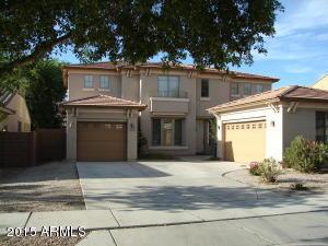 2220 W HARWELL Road, Phoenix, AZ 85041