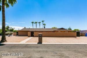 5665 E CORRINE Drive, Scottsdale, AZ 85254