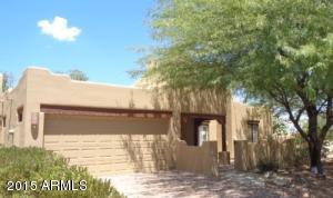 13862 N HAMILTON Drive, C, Fountain Hills, AZ 85268