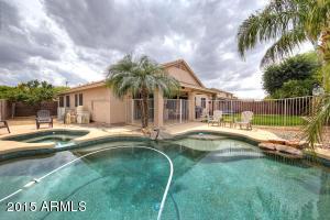 4128 E PASO Trail, Phoenix, AZ 85050