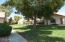 5808 E BROWN Road, 41, Mesa, AZ 85205