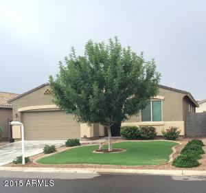 1658 W Paisley Drive, Queen Creek, AZ 85142