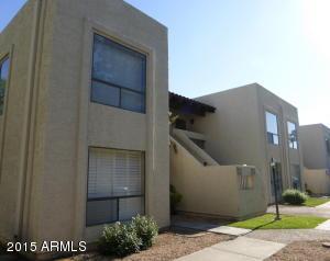 8651 E ROYAL PALM Road, 115, Scottsdale, AZ 85258