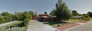 1700 E IVYGLEN Street, Mesa, AZ 85203