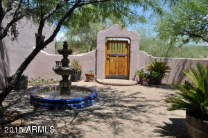 8537 E Via Montoya, Scottsdale, AZ 85255