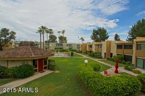 4620 N 68TH Street, 158, Scottsdale, AZ 85251