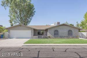 1638 E HACKAMORE Street, Mesa, AZ 85203