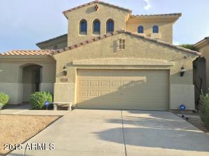 7135 W PIONEER Street, Phoenix, AZ 85043