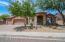 6610 E MONTREAL Place, Scottsdale, AZ 85254