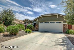 3017 E TONTO Drive, Gilbert, AZ 85298