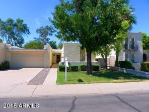 922 E LAGUNA Drive, Tempe, AZ 85282