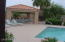 17314 E Quail Ridge Drive, Fountain Hills, AZ 85268