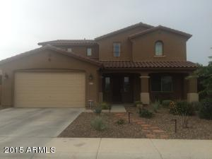 40971 N OLIVE Street, San Tan Valley, AZ 85140
