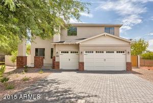 4439 E DEVONSHIRE Avenue, Phoenix, AZ 85018