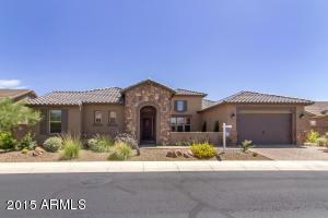 5715 E CALLE DE LAS ESTRELLAS, Cave Creek, AZ 85331