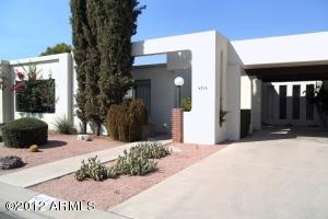 4316 E PICCADILLY Road, Phoenix, AZ 85018