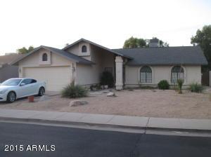 3720 E FORGE Circle, Mesa, AZ 85206