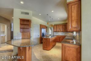 12525 E ALTADENA Avenue, Scottsdale, AZ 85259