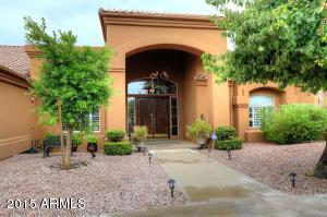 9032 E CAROL Way, Scottsdale, AZ 85260