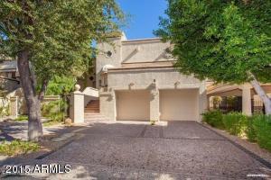 4661 N 65TH Street, Scottsdale, AZ 85251