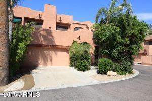 4545 N 42ND Street, 2, Phoenix, AZ 85018
