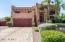 2205 E RIVERDALE Street, Mesa, AZ 85213