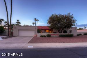 5054 E YUCCA Street, Scottsdale, AZ 85254