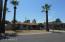 4241 E MONTECITO Avenue, Phoenix, AZ 85018