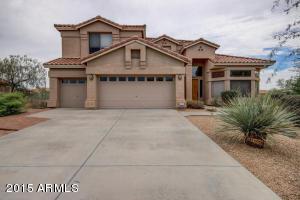 28401 N 61ST Street, Cave Creek, AZ 85331