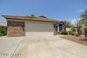 8644 E MILAGRO Avenue, Mesa, AZ 85209