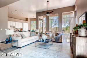 11971 E Terra Drive, Scottsdale, AZ 85259