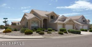 10930 N 128TH Way N, Scottsdale, AZ 85259