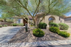 10700 E CARIBBEAN Lane, Scottsdale, AZ 85255