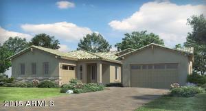 6041 E PEBBLES Court, Cave Creek, AZ 85331