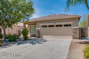 2106 S LABELLE, Mesa, AZ 85209