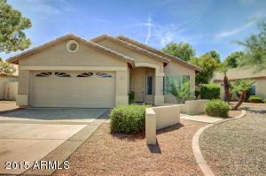 4069 E ORION Street, Gilbert, AZ 85234