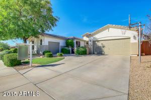 6018 W BENT TREE Drive, Phoenix, AZ 85083