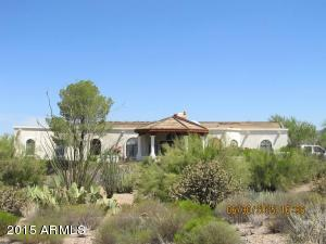 36602 N STARDUST Lane, Carefree, AZ 85377